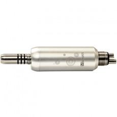 Микромотор Micro-NX HW 100E