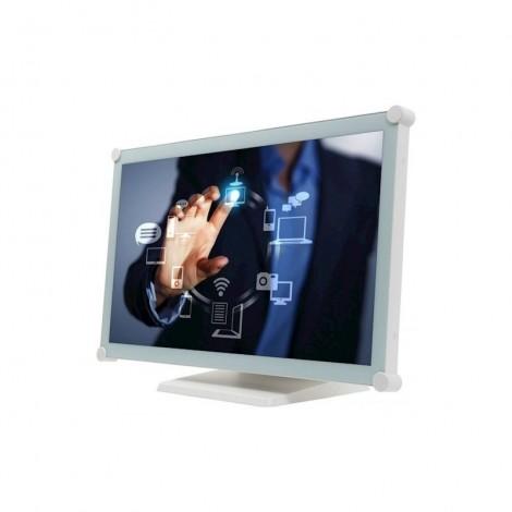 Монітор Neovo TX-22 сенсорний екран