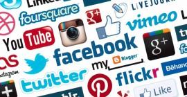 Ми в соцмережах! Завітайте на нашу сторінку в Facebook та Instagram!